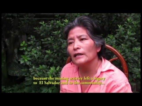 Oro sin Brillo: El legado toxico de la mina San Sebastian