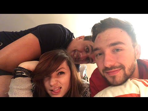 Video AVEC CHELXIE ET THEKAIRI78 A l'HOTEL ❤️ download in MP3, 3GP, MP4, WEBM, AVI, FLV January 2017
