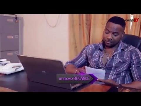 Dear Sister Yoruba Movie Now Showing On Yorubaplus