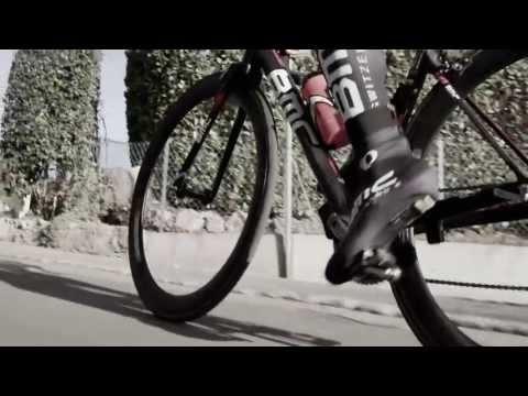 BMC Teammachine SLR01 Ultegra