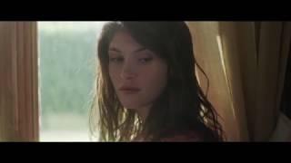 Mozart e il cinema - Gemma Bovery (2014)
