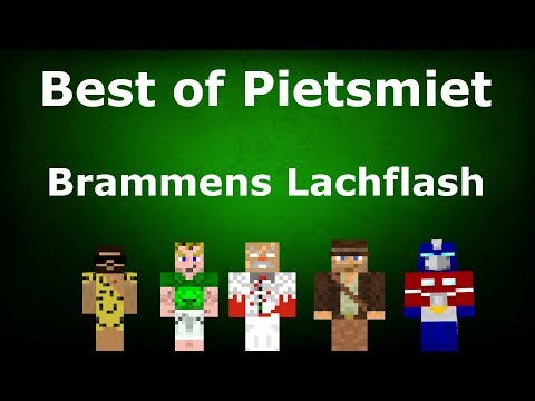Video Brammens Lachflash - Best of PietSmiet - Best of PietSmiet Cards Against Humanity download in MP3, 3GP, MP4, WEBM, AVI, FLV January 2017