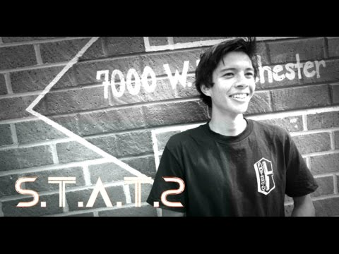 christopher - SUBSCRIBE TO CHRISTOPHER CHANN https://www.youtube.com/user/christopherchann Like & Favorite ? Thanks Yo !!! SUBSCRIBE FOR MORE VIDEO'S ? http://www.youtube.com/channel/UCusD6cPVuc9F9m3L50jCNiA?su...