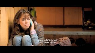 Nonton Two Night Stand   Official Trailer  Nl Fr Subtitles  Film Subtitle Indonesia Streaming Movie Download