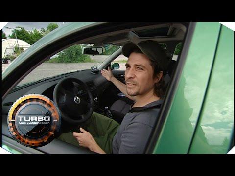 Autogadgets im Test - Folge 12 | TURBO - Das Automagazin