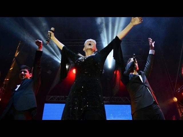 Valeria-lynch-grandes-éxitos