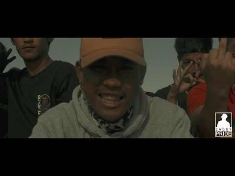 Real Gangster - Rap Blackness - Karen Hip Hop rap 2020