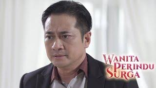 Video Pelakor Hancurkan Rumah Tanggaku - Wanita Perindu Surga Episode 49 MP3, 3GP, MP4, WEBM, AVI, FLV Oktober 2018