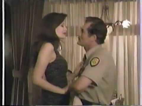 boob-scene-gabriella-hall-videos-erotic-confessions