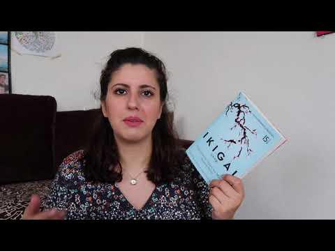 Video Türkiye'den Gelen Kitaplarım - Kitap Alışverişi download in MP3, 3GP, MP4, WEBM, AVI, FLV January 2017