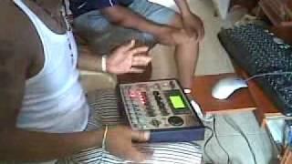 Download Lagu Rata Piano en pinillos Mp3