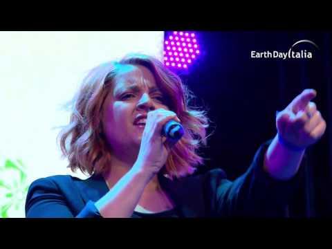 Concerto per la Terra 2017