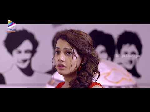 Banthi Poola Janaki Movie Trailer | Dhanraj