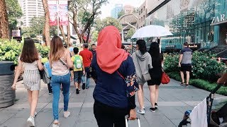 Video 24 HOURS IN SINGAPORE   THE CLEANEST COUNTRY IN SOUTH EAST ASIA MP3, 3GP, MP4, WEBM, AVI, FLV Agustus 2018