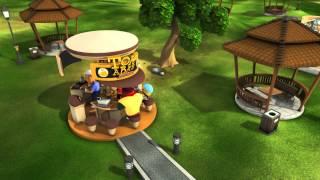 Video BoBoiBoy Season 1 Episode 11 Part 1 MP3, 3GP, MP4, WEBM, AVI, FLV April 2019