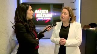 """Los detealles del XVII Encuentro de desarrollo sostenible """"Punto Ciego"""""""