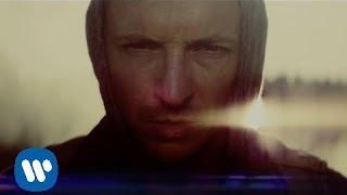 Video Final Masquerade (Official Video) - Linkin Park MP3, 3GP, MP4, WEBM, AVI, FLV Februari 2017
