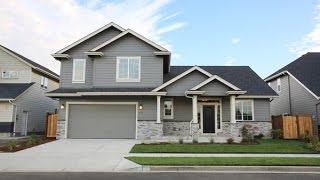Park model homes eugene oregon