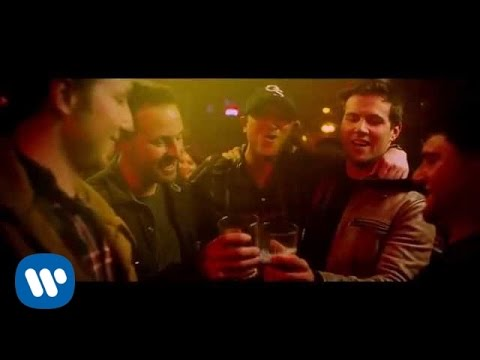Cole Swindell – Ain't Worth The Whiskey (Official Music Video)