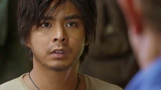 FPJ's: Ang Probinsyano Trailer Two: Soon on ABS-CBN!