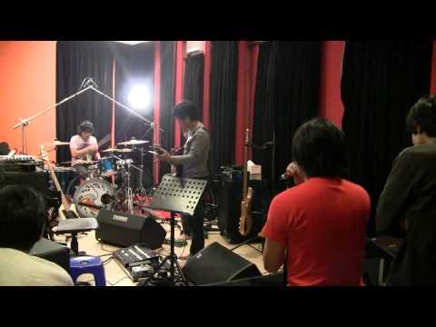 Gigi   Mix Album Religi Latihan @ Sweet 17 HD