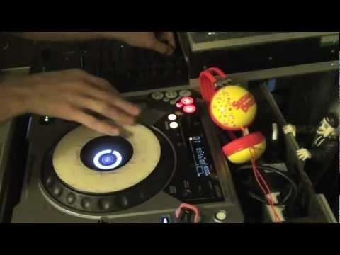 how to dj trip hop