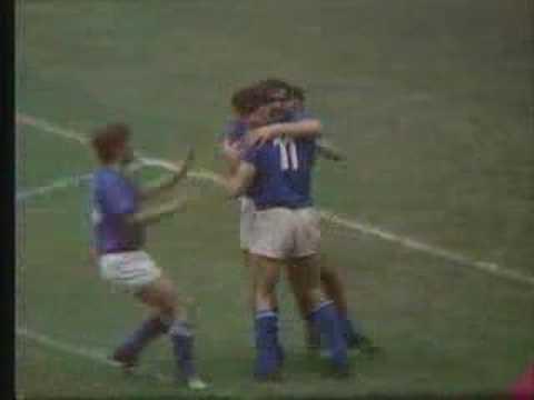 1970 wm halbfinle deutchland italien