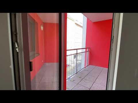Video Prodej bytu v 3+kk s lodžií, Praha 4 - Nusle