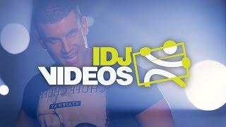 DJ SNS & MARKO VANILLA - 1001 AVANTURA (OFFICIAL VIDEO) - YouTube