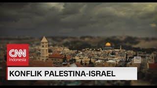 Video Yerusalem di Pusaran Konflik Palestina-Israel MP3, 3GP, MP4, WEBM, AVI, FLV Agustus 2018