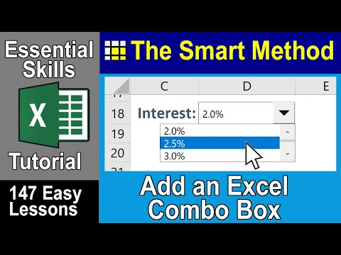 how to use combobox in access to populate text boxes