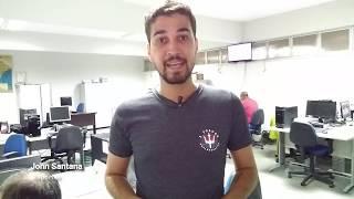 JORNAL DA CIDADE - DESTAQUES - 30-01-2020