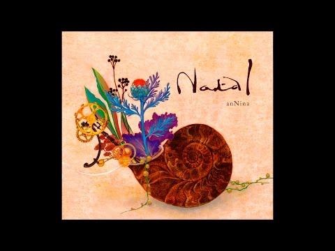 anNina - natal [Album]