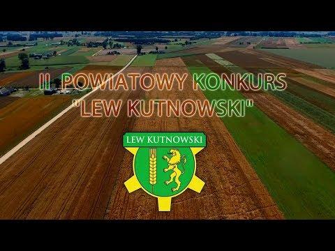 Lew Kutnowski
