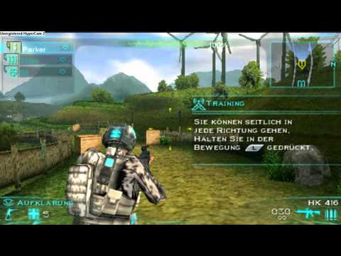 ghost recon future soldier psp cso
