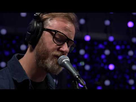 The National - Rylan (Live On KEXP)
