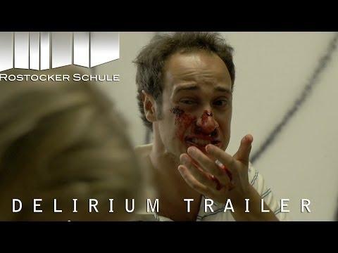 Trailer - Delirium