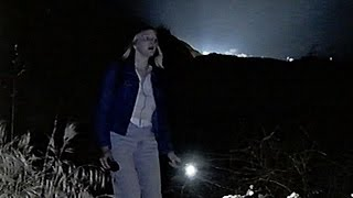 Nonton  Phoenix Forgotten  Official Clip  2017    Why Would It Do That  Film Subtitle Indonesia Streaming Movie Download