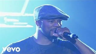 Common - The People (Live Sets)