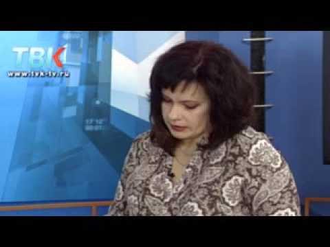 Интервью генерального директора АО