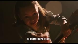 Primeiro Trailer Oficial Dumbo - Em 2019 nos cinemas.