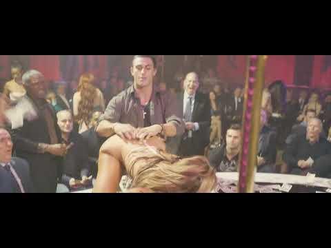 JLO GONE WILD HOT DANCE MEGA BODY & ASS Hustlers 2019 #JENNIFERLOPEZ 2HOT4REAL #JLO #ASS #HOT #SEXY