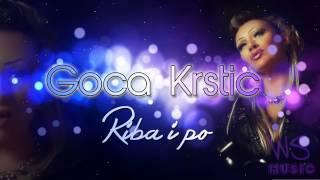 Goca Krstic - Riba I Po