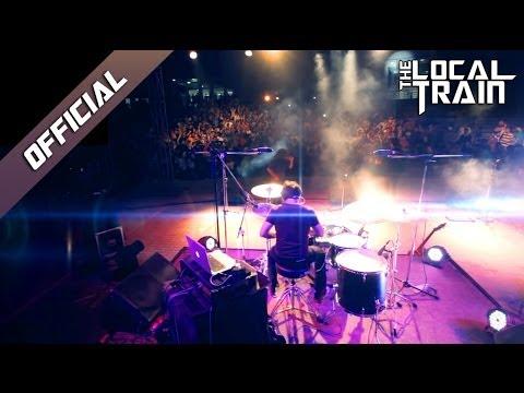 Aaoge Tum Kabhi - Official Music Video