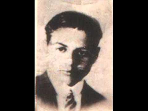 أدهم الشرقاوي ـ محمد رشدي