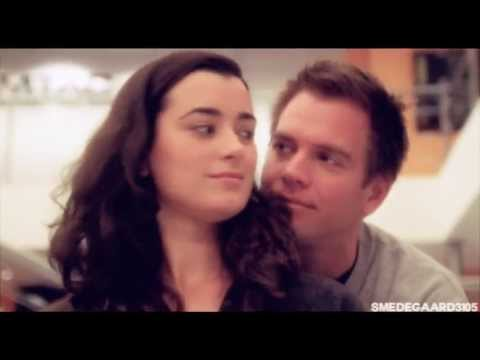 8 Years Of Tony & Ziva || Everything