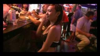 Pattaya Party Video