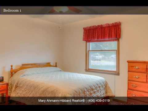 3890 Kiki Dr   Mary Ahmann Hibbard & Josh Ahmann Video