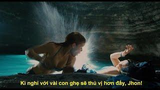 Nonton 127 Gi    Sinh T    Vi   Tsub   Hd   127 Hours 2017 Film Subtitle Indonesia Streaming Movie Download