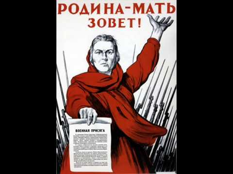 korobushka - la storia di un classico della musica russa.